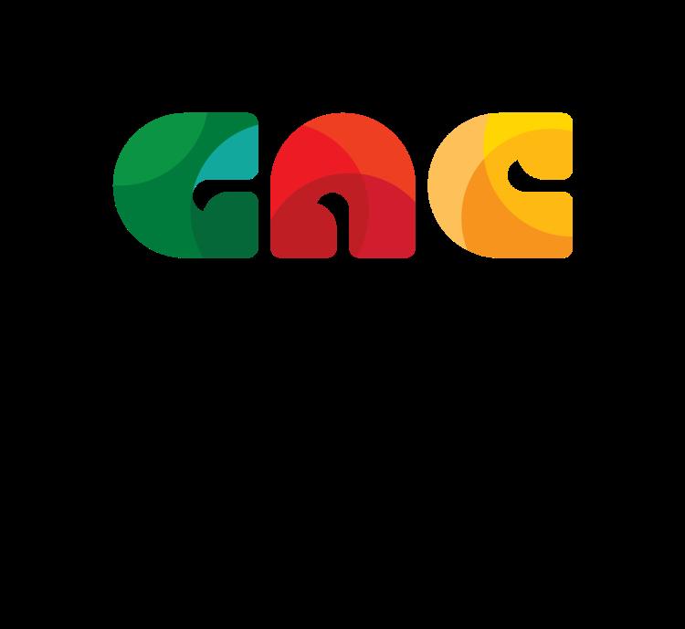 GAC-Logo_Secondary-PFC.png