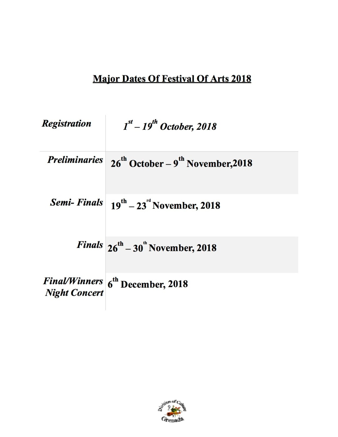 FOA Visual  Arts 20188.jpg